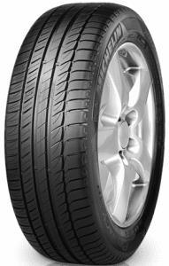 MICHELIN PRI-HP 225/50 R17 94 W* - E, A, 2, 70dB GRNX BMW MODELLE